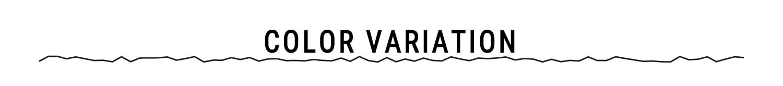 ねおイメージモデルカラコン SHERIQUE-シェリーク|COLOR VARIATION