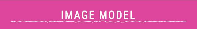 ねおイメージモデルカラコン SHERIQUE-シェリーク|IMAGE MODEL NEO